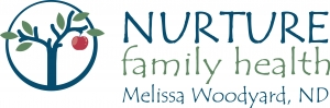 Dr. Melissa Woodyard, ND – Naturopathic Doctor Portland OR